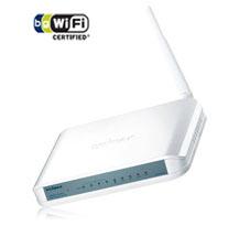 AR-7284WnA router