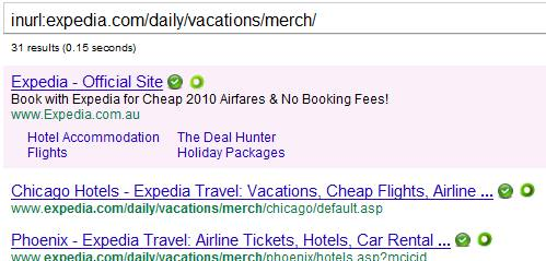 inurl:expedia.com/daily/vacations/merch/
